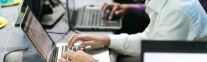 Les BADGEs en sécurité informatique du Groupe ESIEA