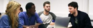 Le CFA-ITE, devenir ingénieur par l'apprentissage