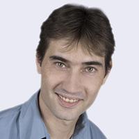 Guillaume NAGIEL, enseignant filière Ingénierie du Logiciel sur le campus d'Agen d'IN'TECH