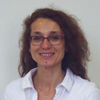 Isabelle Pawlowski, Responsable des Inscriptions du campus d'Agen
