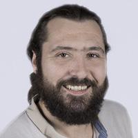 Jonathan Pascalie, Enseignant sur le campus d'Agen