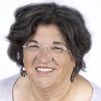 Martine Puig, Encadrante des Projets de Formation Humaine sur le campus d'Agen