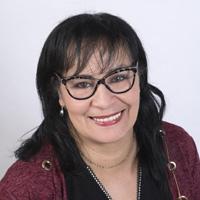Rahmouna El Mahi, Responsable des Admissions du campus d'Agen d'IN'TECH