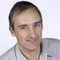 Stéphane Harel, Enseignant sur le campus d'Agen