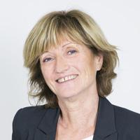Myriam Talavera, Directrice de la Communication et des Admissions du campus d'Agen