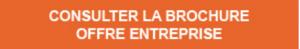 bouton-brochure-taxe-entreprise