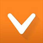 Evencity, l'application développée par des anciens étudiants d'IN'TECH