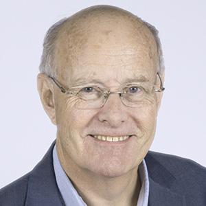 Éric Lalitte, Directeur d'IN'TECH Paris