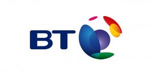 BT, entreprise partenaire d'IN'TECH