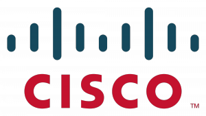 IN'TECH propose à ses étudiants d'obtenir la certification CISCO CCNA