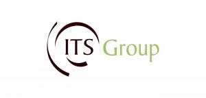 ITS Group, entreprise partenaire d'IN'TECH