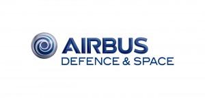 Airbus Defence & Space, entreprise partenaire d'IN'TECH