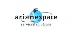 Arianespace, entreprise partenaire d'IN'TECH
