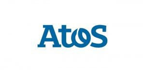 Atos, entreprise partenaire d'IN'TECH