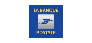 La Banque Postale, entreprise partenaire d'IN'TECH