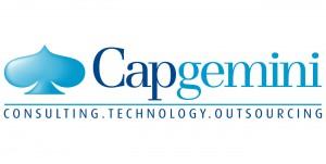 Capgemini, entreprise partenaire d'IN'TECH