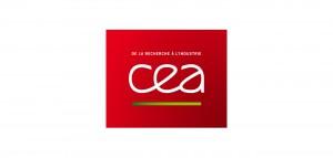 Le CEA, entreprise partenaire d'IN'TECH
