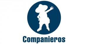 IN'TECH propose à ses étudiants d'obtenir les labels Companieros