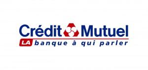 Crédit Mutuel, entreprise partenaire d'IN'TECH