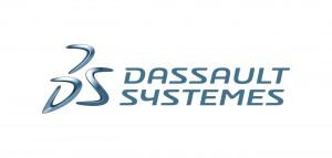 Dassault Systèmes, entreprise partenaire d'IN'TECH