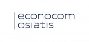 Econocom Osiatis, entreprise partenaire d'IN'TECH