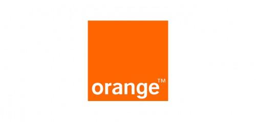 Orange, entreprise partenaire d'IN'TECH