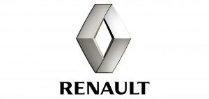 Renault, entreprise partenaire d'IN'TECH