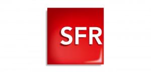 SFR, entreprise partenaire d'IN'TECH