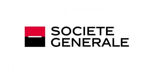 Société Générale, entreprise partenaire d'IN'TECH