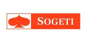 Sogeti, entreprise partenaire d'IN'TECH