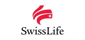 SwissLife, entreprise partenaire d'IN'TECH