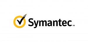 Symantec, entreprise partenaire d'IN'TECH