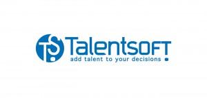 Talentsoft, entreprise partenaire d'IN'TECH