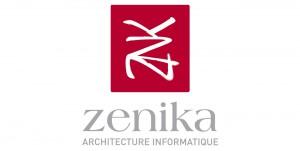 Zenika, entreprise partenaire d'IN'TECH