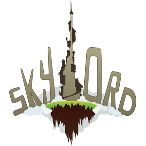 Skylord, le jeu vidéo gagnant du Forum des Projets Informatiques de janvier 2016