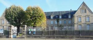 Campus d'Agen d'IN'TECH