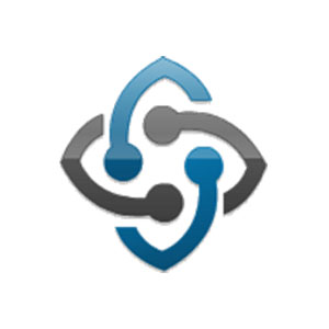 Projet Informatique des étudiants d'INTECH : Courses Online