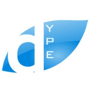 Projet Informatique des étudiants d'INTECH : DYPE