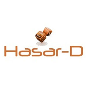 Projet Informatique des étudiants d'INTECH : Hasar-D