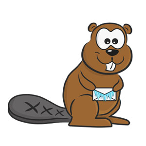 Projet Informatique des étudiants d'INTECH : Ice Beaver
