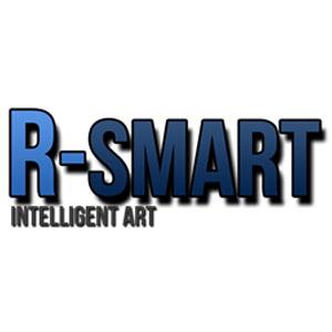 Projet Informatique des étudiants d'INTECH : R-Smart