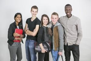 Intégrez IN'TECH en cours d'année avec la rentrée de mars !