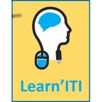 Projet Informatique Etudiants : Learn'ITI