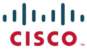 Cisco, leader mondial dans le domaine des technologies réseau