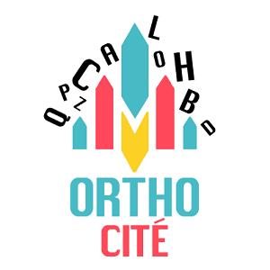 orthocite