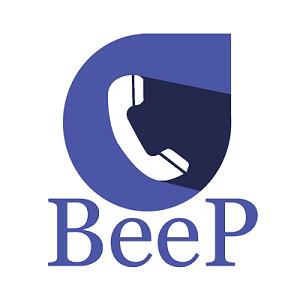 Beep, Projet informatique Intech Paris 2016