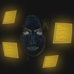 ITHIA, projet informatique Intech 2016