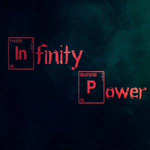 Infinity Power, Projet Informatique Intech Paris 2016