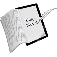 easynovel