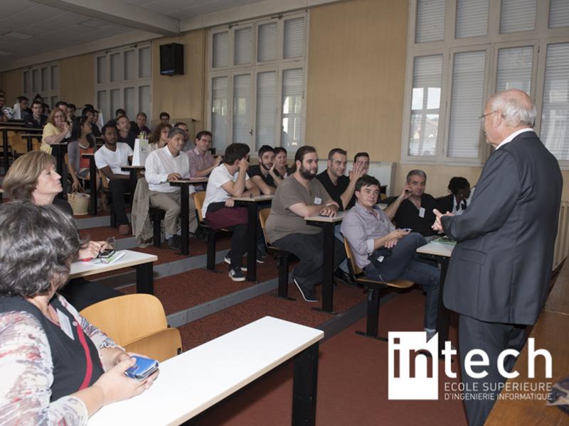 forum-des-projets-informatiques-agen-presentation